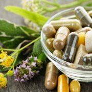 Natural Health Treatments