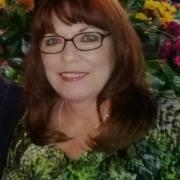 Dr. Paulette Coates