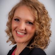 Katie M Palmer