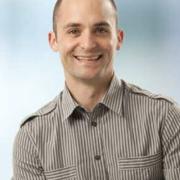 Tyson Aldenhoven
