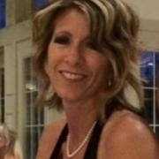Vicki Pavlish, RDH