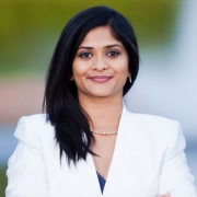 Richaritha Gundlapalli