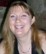 Sheila Deas