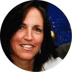 Dr. Cynthia Bondy