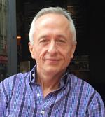 Dr Michael Culp