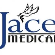Craig Jace