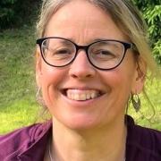 Dr Aubrey Wallace