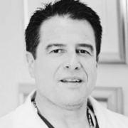 Rafael H Zaragoza-Urdaz, MD, PhD
